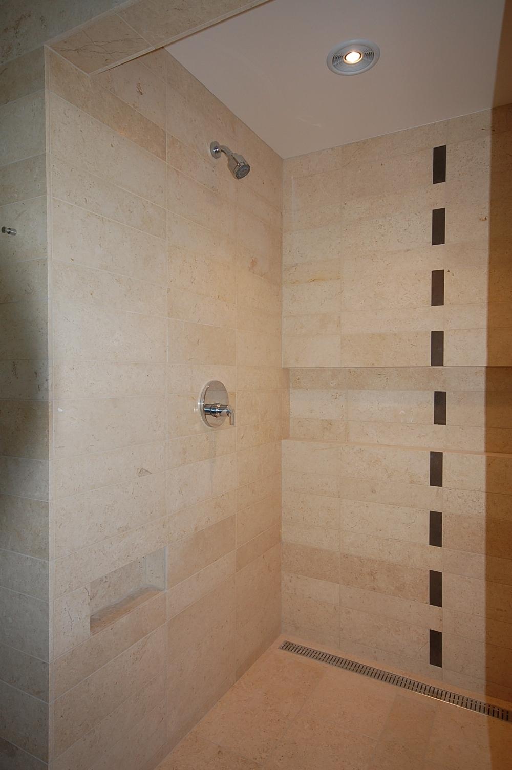 Nice 12 X 24 Ceramic Tile Big 12X12 Vinyl Floor Tiles Square 2X4 Ceiling Tiles Cheap 3X6 White Subway Tile Lowes Young 4 X 4 Ceramic Wall Tile Dark6X6 Ceramic Tile FIRM: Built Form Design | PRODUCT: Jerusalem Stone   Stone Source
