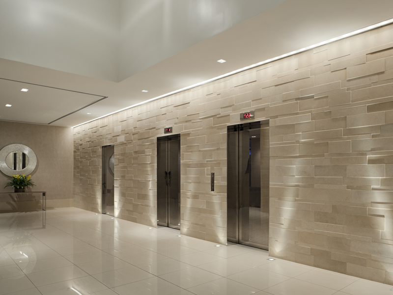FIRM Robert Cane Architect PLLC PRODUCTS Architech Courtaud Stone Source
