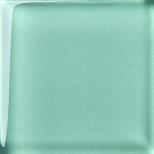 Aqua-Clear-02