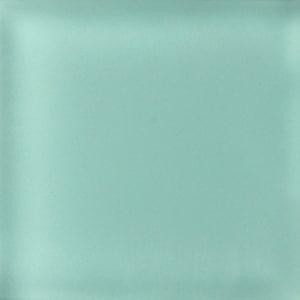 Aqua-Satin-02