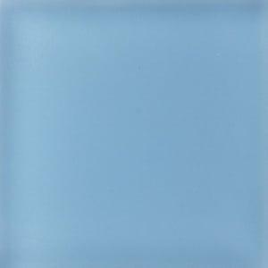 Aquarium-Satin-67