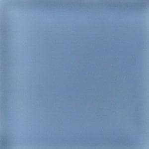 Azure-Satin-09