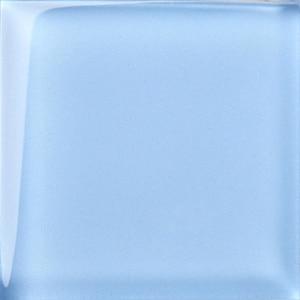 Bayside-Clear-66