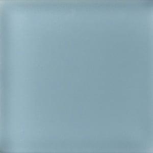 Blue-Sky-Satin-08