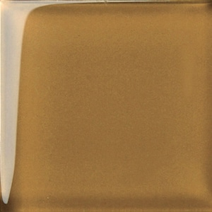Bronze-Clear-29