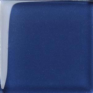 Diamond-Blue-Clear-12
