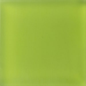 Evergreen-Satin-05