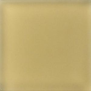 Gold-Satin-381