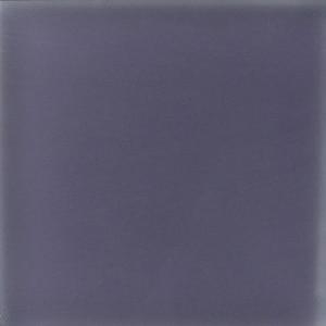 Lilac-Dark-Satin-41