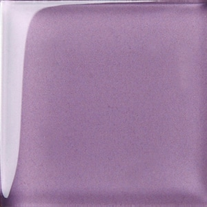 Lilac-Light-Clear-40