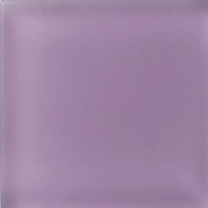 Lilac-Light-Satin-40