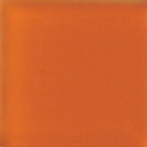 Maple-Satin-69