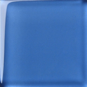 Metallic-Blue-Clear-10