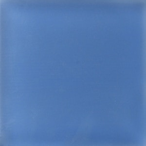 Metallic-Blue-Satin-10