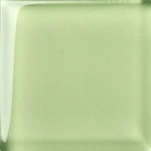 Mint-Green-Clear-04