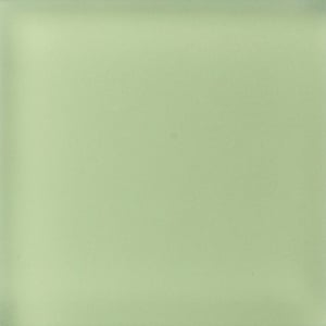 Mint-Green-Satin-04