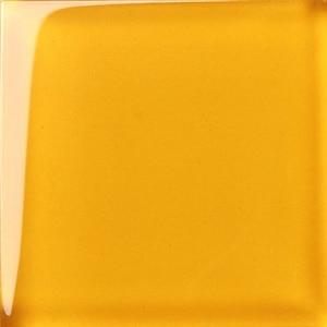 Orange-Clear-30