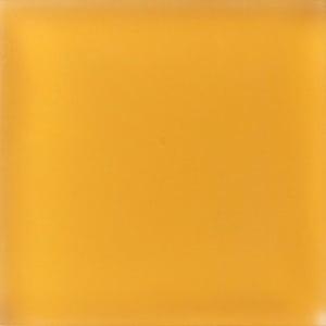 Orange-Satin-30