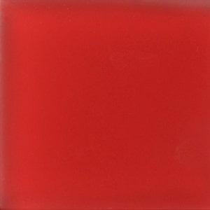 Red-Satin-33