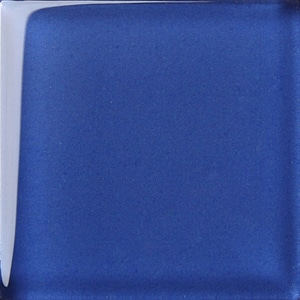 Royal-Blue-Clear-11