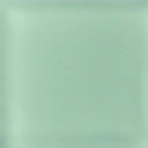 Sea-Spray-Satin-03