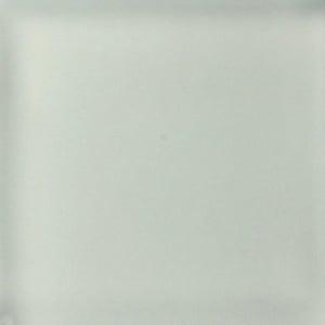 Silver-Satin-39
