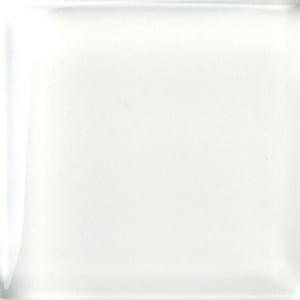 Super-White-Clear-58