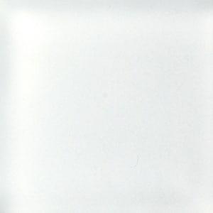 Super-White-Satin-58