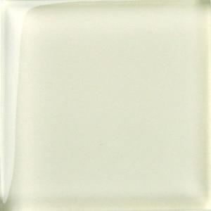 Vanilla-Clear-60
