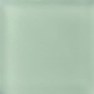 Water-Green-Satin-01