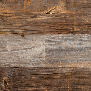 Barn Siding - Naturally Weathered - Uncoated