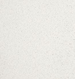 Trend Q - Engineered Stone - Terrazzo - Stone Source