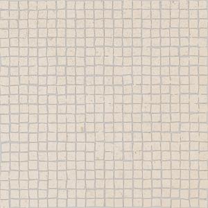 Brera - .625x.625 Mosaic