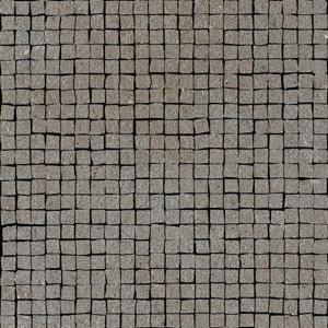 Colombino - .625x.625 Mosaic