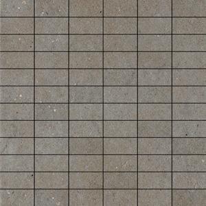 Colombino - 1x2 Mosaic