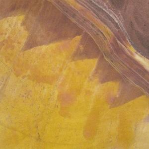 Desert-Blend-Honed
