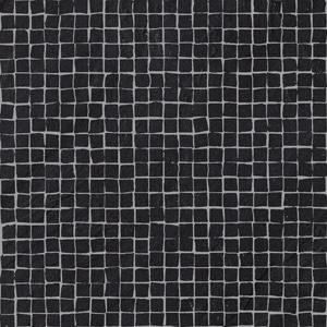 Ocean Black - .625x.625 Mosaic