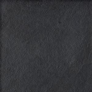 Ocean Black Stone Source