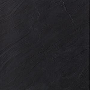 Ocean Black - Natural