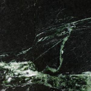 Vermont-Verde-Antique-Polished
