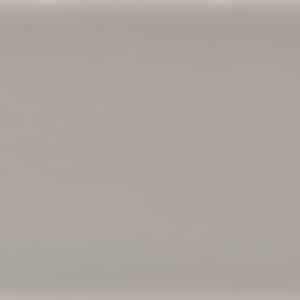 ceramica-grigio-chiaro-5x20-
