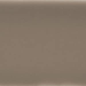 ceramica-marrone-5x20-