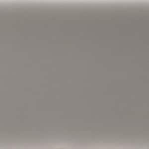 ceremica-grigio-medio-5x20-