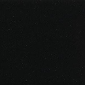 ceremica-nero-5x20-