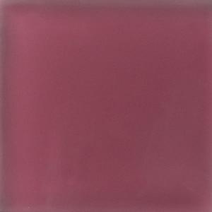 Burgundy-Satin-22