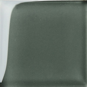 Charcoal-Clear-50