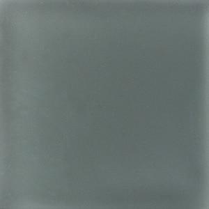 Charcoal-Satin-50