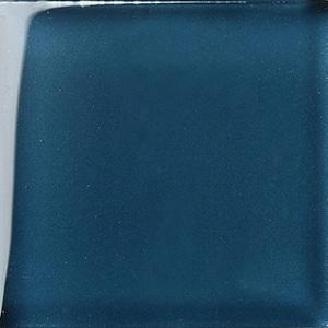 Ocean-Blue-Clear-18
