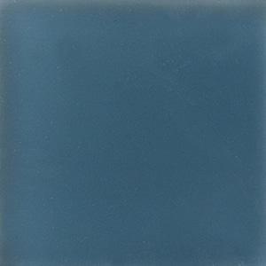 Ocean-Blue-Satin-18