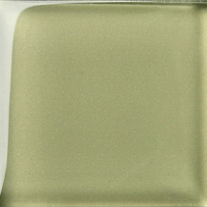 Olive-Clear-21